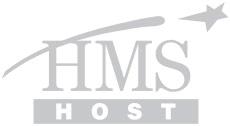 client-logos-hmshost