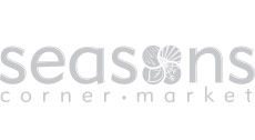client-logos-seasons