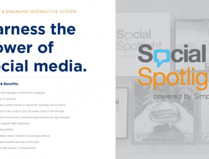 Tech-SocialSpotlight-053116
