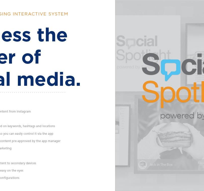 Tech-SocialSpotlight-053116